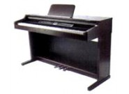 STP-710 RW